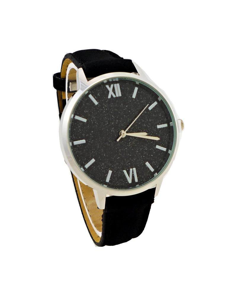 Dámské hodinky Giorgio Share černé 634D 2194ed7e43
