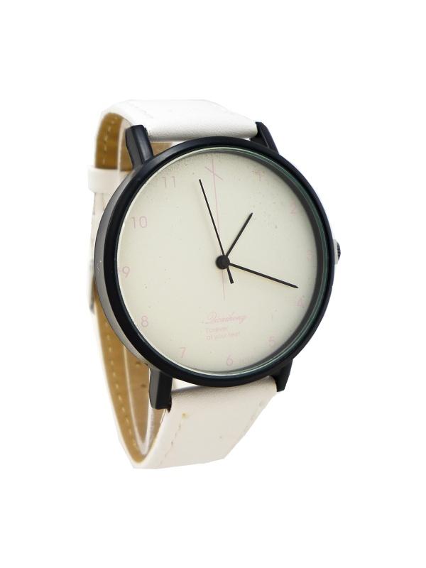 Dámské hodinky Dicay Nelly bílé 724ZD 825b5c5dfa1