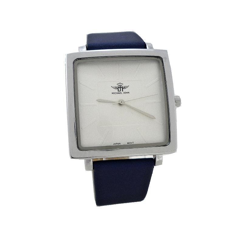 f65a35f4ee3 Dámské hodinky John Angol modré 844ZD