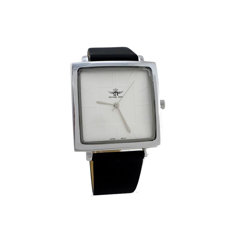 Dámské hodinky Bellos Angol černé 845ZD  7bcd0bea16