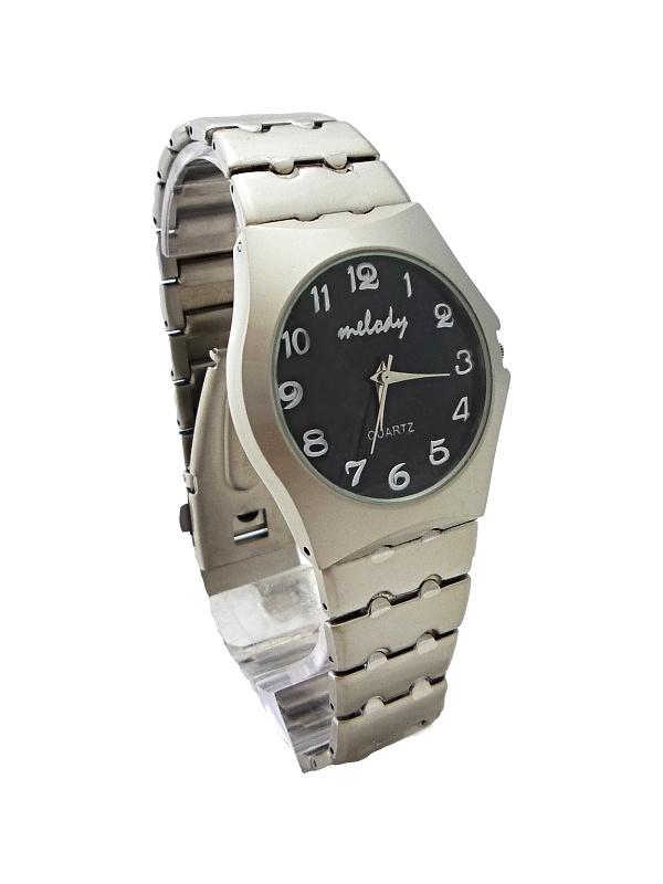 Dámské hodinky Melody Quartz 212D
