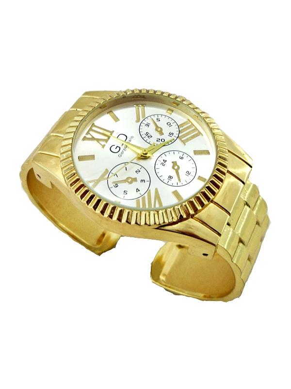 Dámské hodinky G.D Gold shining 345D