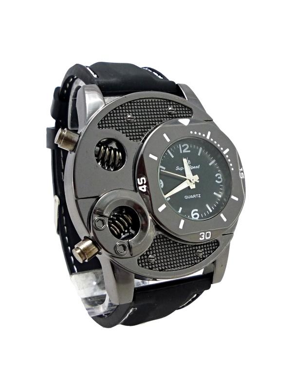 Pánské hodinky V6 Super speed 286XP