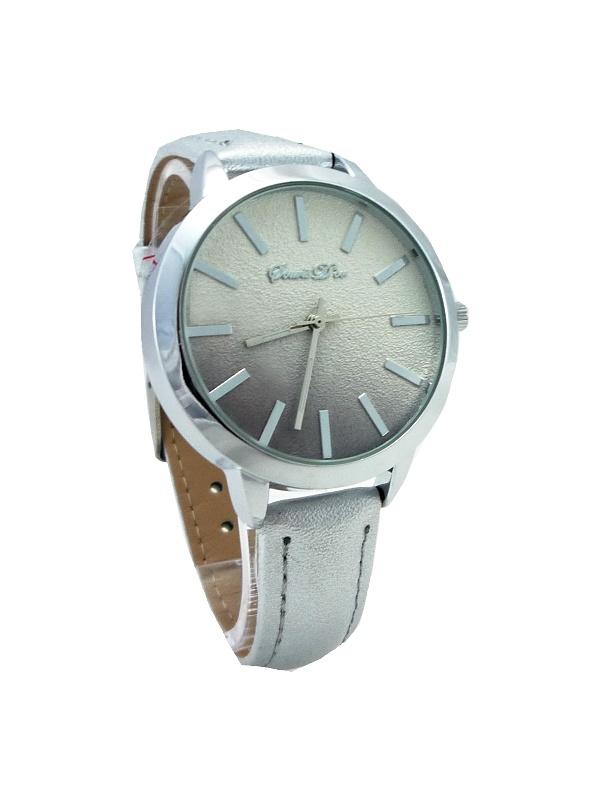 Dámské hodinky DOURIS Dour stříbrné 400D