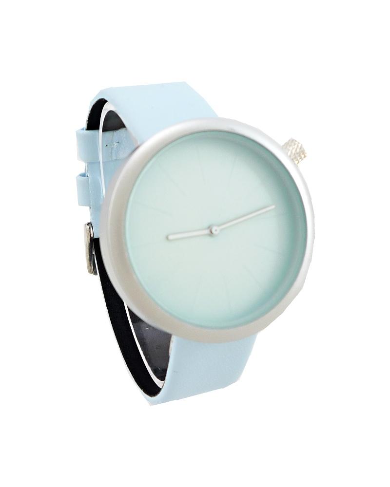 Dámské hodinky Bellos Viery modré 608D
