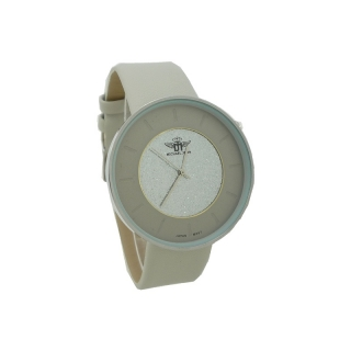 aff965855d6 Dámské hodinky John Merry šedé 892ZD
